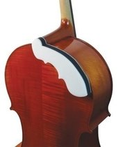 ACOUSTA GRIP POLSTER CELLO