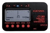 GEWA ACCORDEUR CT-30