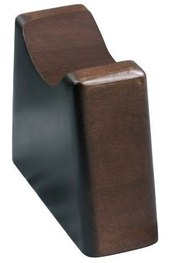 GEWA GUITAR PILLOW NECK REST