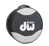 DRUM WORKSHOP ACCESSORIES SNARE DRUM BAG