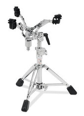 DRUM WORKSHOP SNARE STAND 9000 SERIES