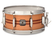 GRETSCH SNARE DRUM SIGNATURE SÉRIE