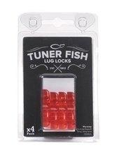 TUNER FISH LUG LOCKS 4 PACK