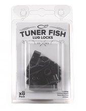 TUNER FISH LUG LOCKS 8 PACK
