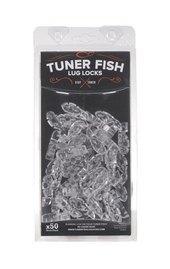 TUNER FISH LUG LOCKS 50 PACK