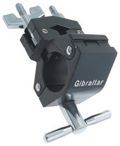 GIBRALTAR RACK ACCESSORY ROAD SERIES MULTI CLAMP