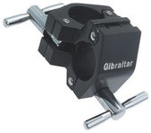 GIBRALTAR RACK ACCESSORY ROAD SERIES CLAMP