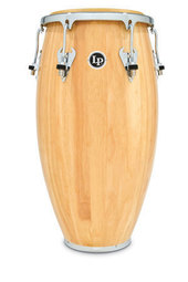 LATIN PERCUSSION CONGA MATADOR