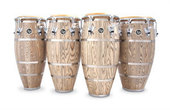 LATIN PERCUSSION CONGA GIOVANNI PALLADIUM