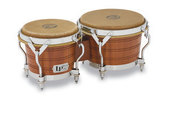 LATIN PERCUSSION BONGO ORIGINAL