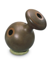 LATIN PERCUSSION UDU DRUM MBWATA