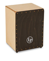 LATIN PERCUSSION CAJON XL