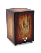 LATIN PERCUSSION CAJÓN ASPIRE ACCENTS