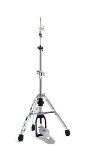 GIBRALTAR HI-HAT STAND HIHAT STAND