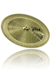 EFFECT CYMBALS
