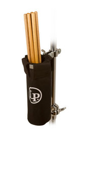 LATIN PERCUSSION STICK HOLDER