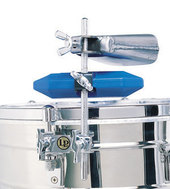 LATIN PERCUSSION HOUDER LUGS