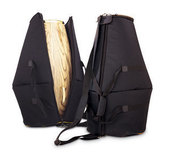 LATIN PERCUSSION CONGA TASCHE GIOVANNI