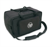 LATIN PERCUSSION CAJON TASCHE LUG-EDGE