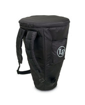 LATIN PERCUSSION DJEMBE TASCHE