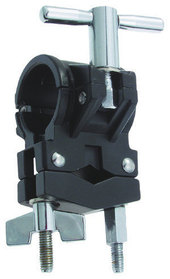 GIBRALTAR RACK ACCESSORY MULTI CLAMP