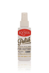 KYSER GUITAR CARE PRODUCT
