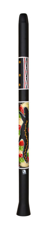TOCA WORLD PERCUSSION DURO DIDGERIDOO´S