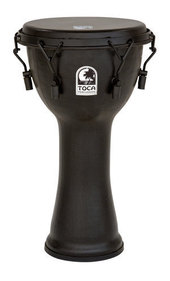 TOCA DJEMBE FREESTYLE MECHANICALLY TUNED
