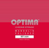 OPTIMA STRINGS FOR MANDOLA