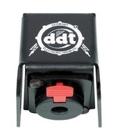 DDT TRIGGER BASS DRUM