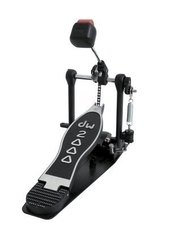 DRUM WORKSHOP PEDAL DE BOMBO SERIE 2000