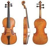 GEWA VIOLIN GERMANIA SPECIAL EDITION 90 YEARS GEWA MODEL