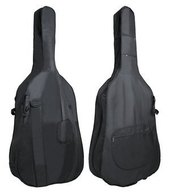PURE GEWA DOUBLE BASS GIG-BAG CLASSIC BS 01