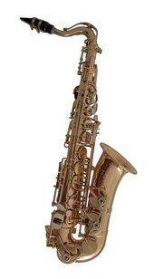 CONN EB-ALTO SAXOPHONE FOR CHILDREN AS655
