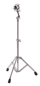 GIBRALTAR PERCUSSION STANDS BONGO STAND