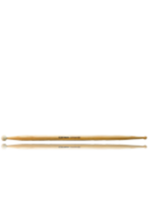 SONSTIGE STICKS & MALLETS