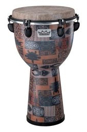 REMO WORLD PERCUSSION DJEMBE APEX