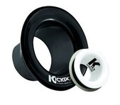 KICKPORT  FX-SERIES COMBO PACK