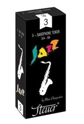 STEUER ANCII TENOR SAXOPHONE JAZZ