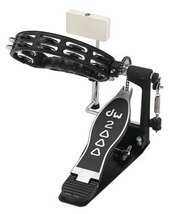 LATIN PERCUSSION PEDAL MOUNT TAMBO PEDAL