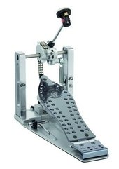 DRUM WORKSHOP PEDAL DE BOMBO MACHINED CHAIN DRIVE