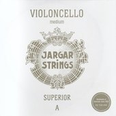 JARGAR STRINGS VIOLONCEL