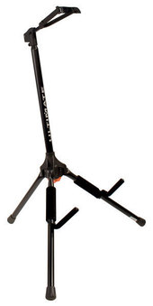 ULTIMATE SUPPORT GUITAR STANDS GS-200