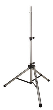 ULTIMATE SUPPORT SPEAKER STANDS ORIGINAL