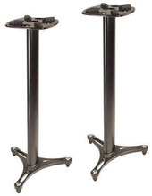 ULTIMATE SUPPORT MONITOR STAND MS SERIES