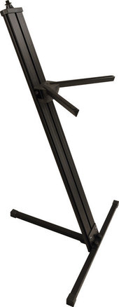 ULTIMATE SUPPORT KEYBOARD STANDS DELTEX™ DX-48 PRO