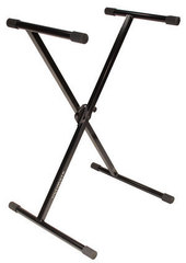 ULTIMATE SUPPORT KEYBOARD STANDS IQ