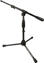 ULTIMATE SUPPORT MICROPHONE STAND PRO