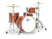 GRETSCH SET DE TOBE CATALINA CLUB
