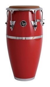 LATIN PERCUSSION CONGA ORIGINAL